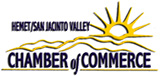 Hemet / San Jacinto Chamber of Commerce
