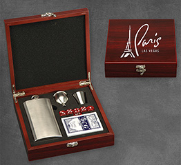 Engraved Gift Sets