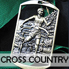 _crosscountry