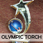 _olympic-torch