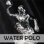 _water-polo