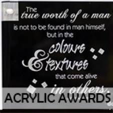 _acrylic-awards