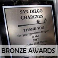 _bronze-awards