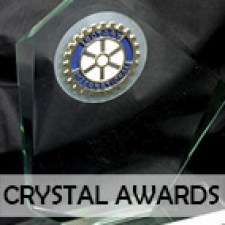 _crystal-awards