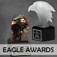 _eagle-awards