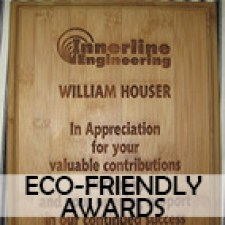 _eco-friendly-awards