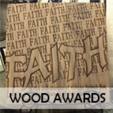 _wood-awards