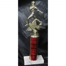 baseball-action-trophy