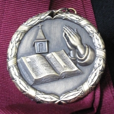 basic-christian-school-medal4