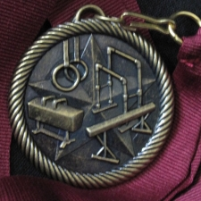 basic-gym-medal