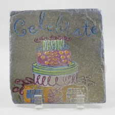 birthday-celebrate-tile
