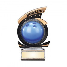 bowling-gold-star