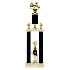 champion-football-trophy2