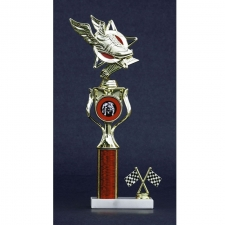 cross-country-shoe-trophy