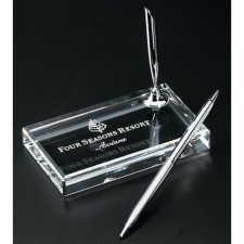 crystal-base-with-pen
