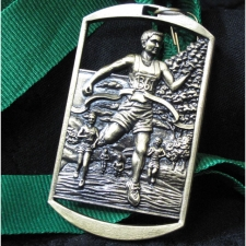 dog-tag-cross-country-medal