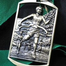 dog-tag-track-medal
