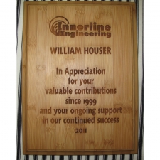 eco-friendly-bamboo-plaque