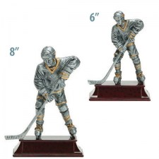 elite-hockey-resin