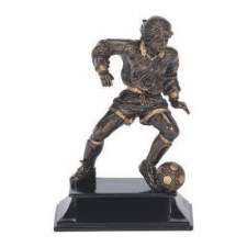 female-soccer-resin8