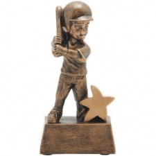 junior-star-softball-resin