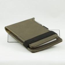 notepad-leatherette