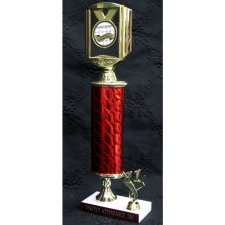 perfect-attendance-trophy