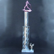 pink-girl-trophy
