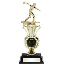 radiance-bowling-trophy