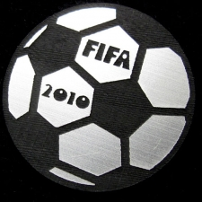 soccer-ball-pin