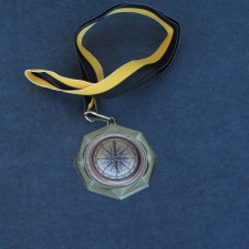 some-other-medal