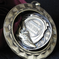 spinning-x-country-medal