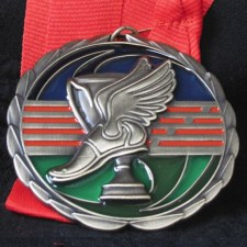 stained-glass-track-medal7