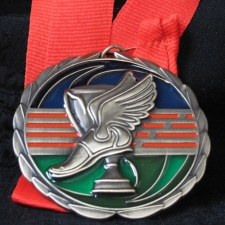 stained-glass-x-country-medal