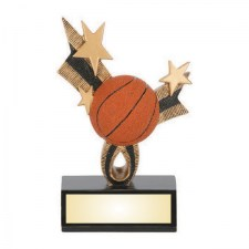 top-star-basketball-resin