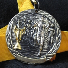 tri-color-cross-country-medal